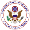 Fourth-Circuit-Appeals-Court