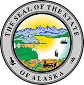 Alaska-Criminal-Records
