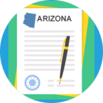 Arizona-Criminal-Records