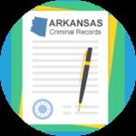Arkansas Criminal Records