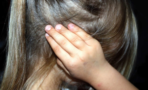 Signs-Your-Child-Is-Being-Bullied