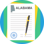 Alabama Inmate Serch