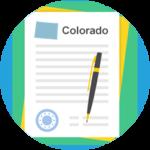 Colorado-Criminal-Records