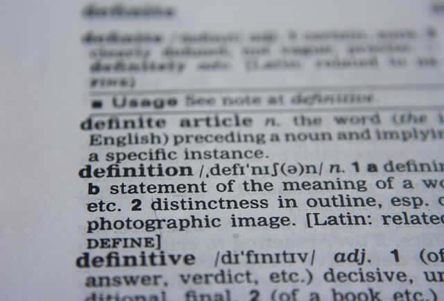 arrest definitions