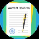 Warrant Records Search