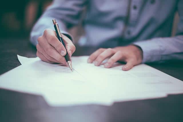 Warrant Records Search - Find Active Warrants - Criminal