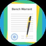 Open Bench Warrants