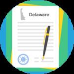 Delaware Criminal Records