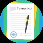 Connecticut Criminal Records