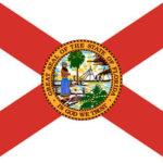 Florida inmate search