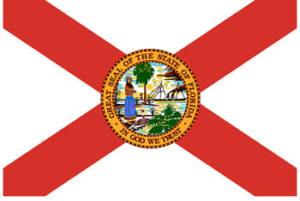 Florida Criminal Records