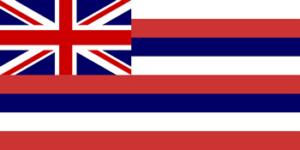 Hawaii criminal records search