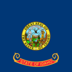 Idaho Criminal Records Search