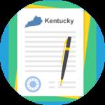 Kentucky criminal records