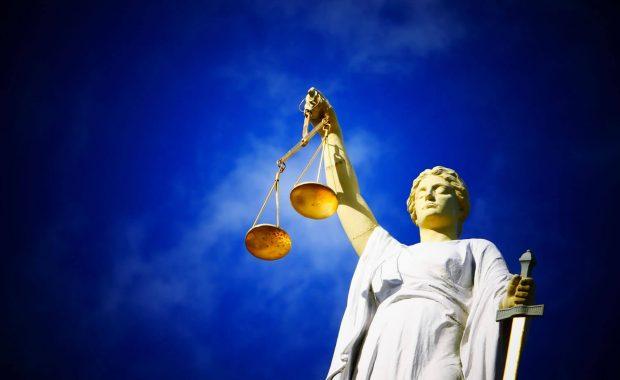 Maryland Judiciary Case Search