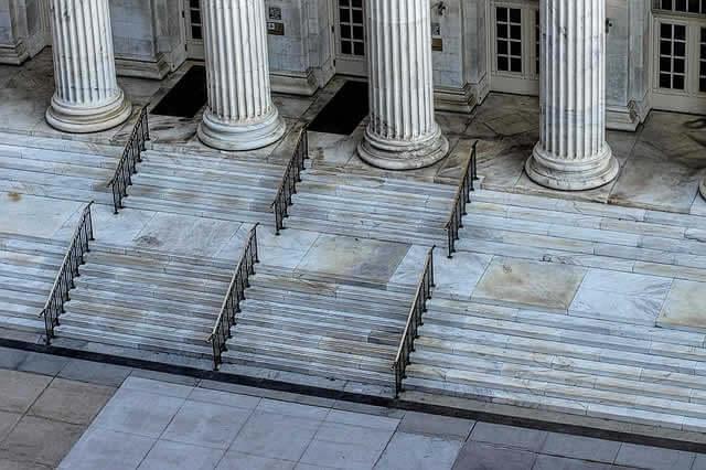 Civil court case search - Criminal Data Check - Find Criminal