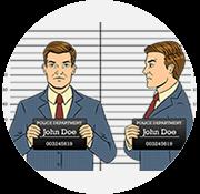criminal data check