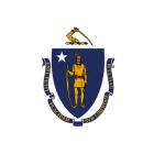 Massachusetts criminal records