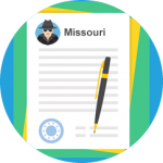 Missouri criminal records