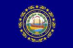 New Hampshire Criminal Records