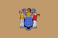 New Jersey criminal records