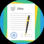 Ohio Criminal Records
