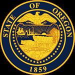 Oregon-flag