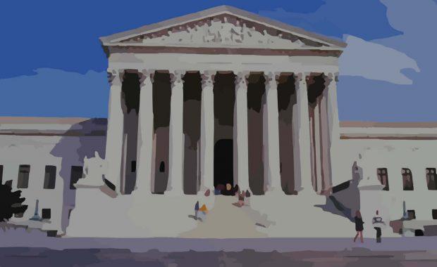 Virginia Court Case Information