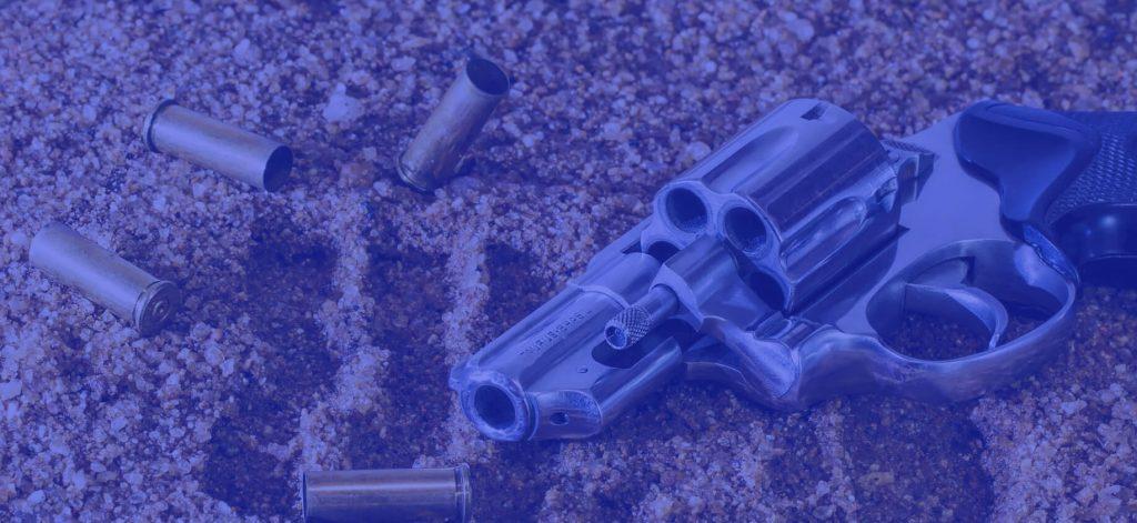 Firearm Classification