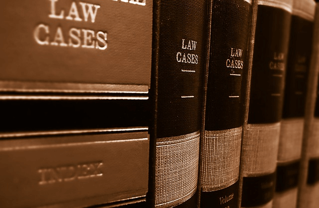 Cost of divorce without an attorney