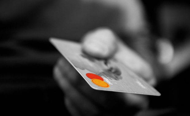 Criminal record affect your credit score