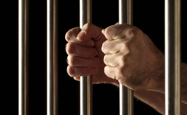 Can criminals be rehabilitated