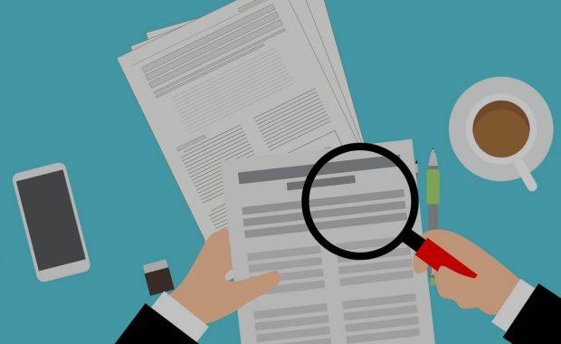 Fix incorrect public records